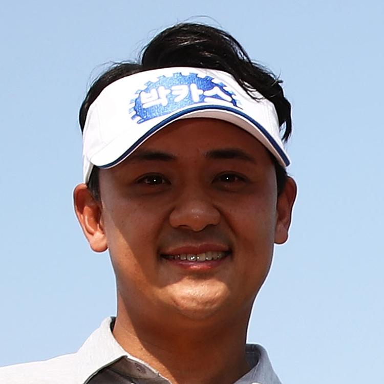 Sang-Hyun