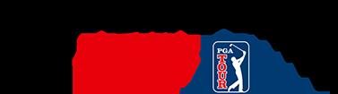 Korn Ferry Tour Logo