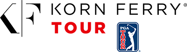 PGA Leaderboard, LPGA, European Tour & KORN FERRY TOUR | Golf Channel