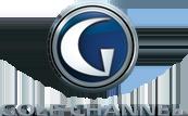 Golf.com logo