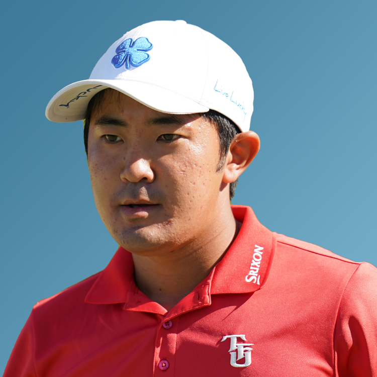 Takumi Kanaya Thumbnail