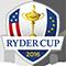 Ryder Cup
