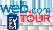 tour logo image