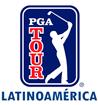 PGA Tour Latinoamerica Logo