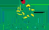 Women's Amateur Logo