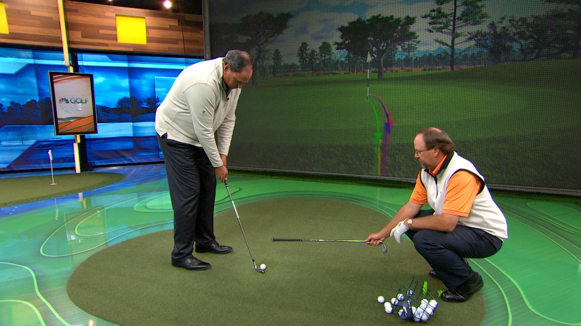 http://www golfchannel com/media?guid=89167fed-7b9a