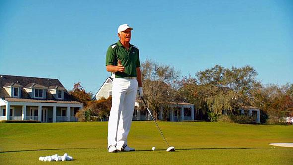Golf Driving Tips Drills Video Lessons Golf Channel