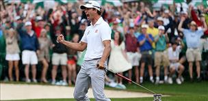 Anchored Slam Completed %7B1153BF80-D0AC-47B3-A9F8-113AE11A798D%7Dscott_masters13_d4_18putt_side_610