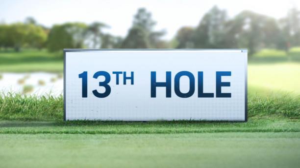 fineasz i ferb gry online golf
