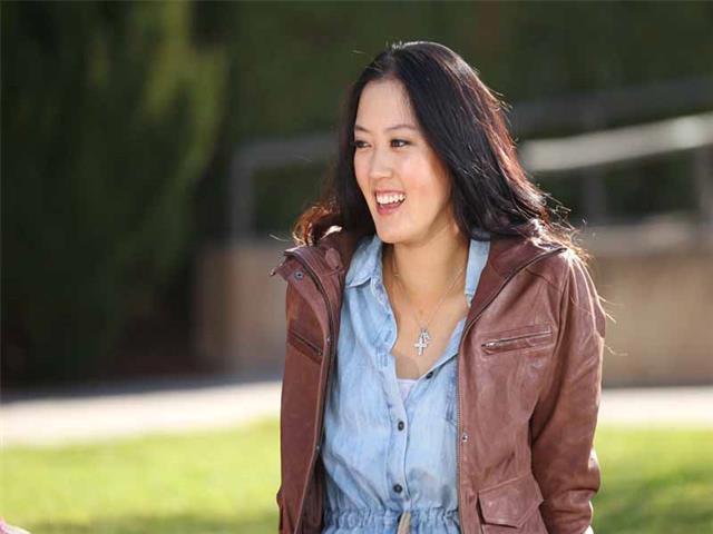 Feherty, Michelle Wie