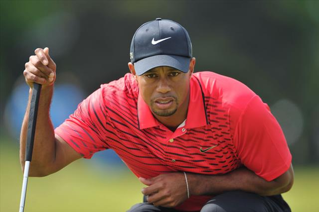 Top 10: Fit golfers %7B6CEF69D6-BBAB-422C-8673-9D44A330F7DB%7Dwoods