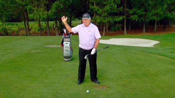 Full Swing Tips Drills Video Lessons Golf Channel