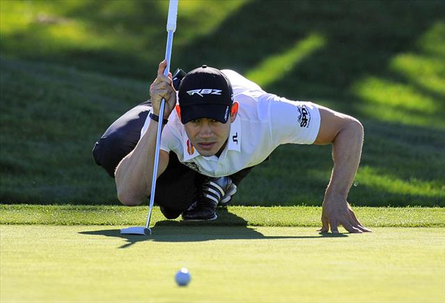Top 10: Fit golfers %7B856F0209-9A33-41FB-BD42-4DA5DB47BABB%7Dvillegas